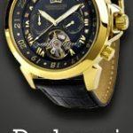 Un ceas de lux devine accesibil in vinerea reducerilor