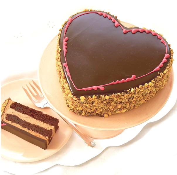 tort_inima_ciocolata_alune