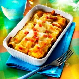 paste_gratinate_fotolia_28533359_subscription_xl.jpg_c_s.e._shooting_-_fotolia.com_mica