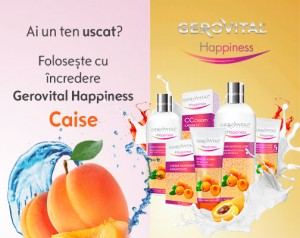 FB_promo_caise