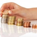 Copiii, banii si economisirea