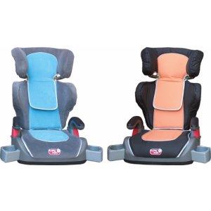 scaun-auto-copii-primii-pasi-15-36-kg