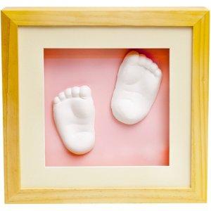 baby-memory-rama-mulaj-3d-natur (1)