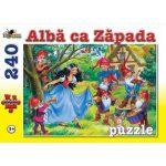 Jocurile puzzle – diversitate