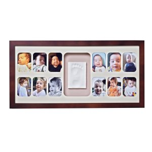 rama-de-12-poze-si-amprenta-baby-memory-prints-mahon_1