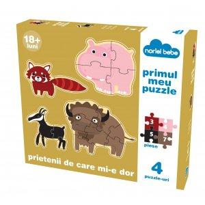 puzzle-premium-noriel-bebe-prieteni-de-care-mi-e-dor-animale-pe-cale-de-disparitie