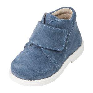 Importanta pantofilor de calitate la copii