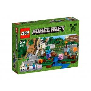 lego-minecraft-iron-golem-21123