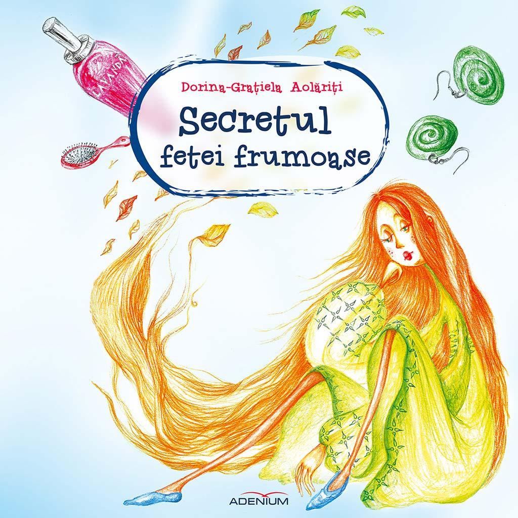 secretul-fetei-frumoase_1_fullsize
