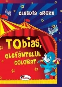 tobias-elefantelul-colorat-p