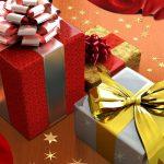 Cadourile de Craciun pentru copil – prilej de cheltuiala excesiva sau bucurie de a darui?