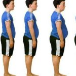 Un trist loc trei la obezitate infantila in Europa