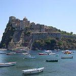Insula tineretii vesnice – Ischia