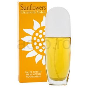 elizabeth-arden-sunflowers-eau-de-toilette-pentru-femei___6