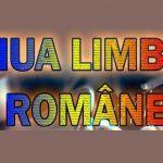 La multi ani limba româna!