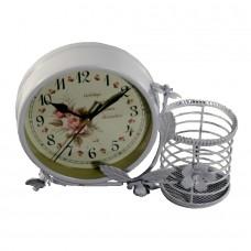 Ceas de masa cu organizator-228x228
