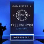 Orkestra blogosferica