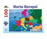 harta-Europei1378374835_12740_1_1