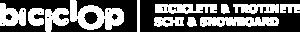 logo_nou_biciclop