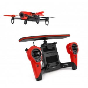 drona-parrot-bebop-skycontroller-