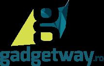 gadgetway-1408545406.jpg