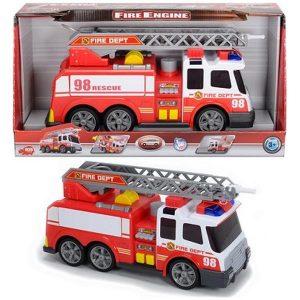 masina-pompier-cu-lumina--cu-sunet-si-stropire--dickie-toys_large