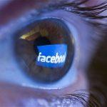 FaceBook – ce e cu tine?