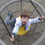 Crizele emotionale la copii – dovezi de autenticitate