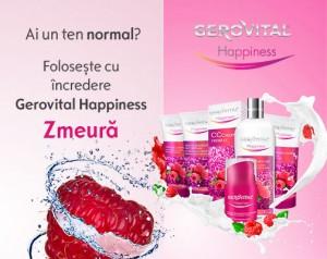 FB_promo_zmeura