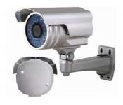 camera-supraveghere-exterior-lentila-varifocala-4-9mm-540-tvl-en-vi50-38-5667