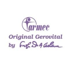 farmec2-250x250