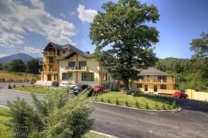 tur-virtual-hotel-complex-turistic-stejarii-brasov-011