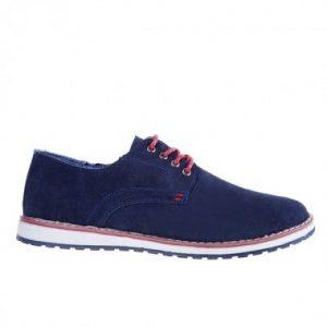 pantofi-barbatesti-piele-alfredo-navy
