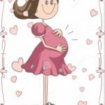 De ce m-am gandit 6 ani la o noua sarcina