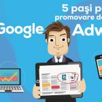 Promovare online cu Silkweb