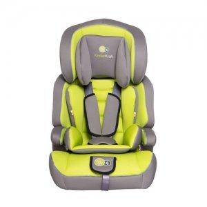 scaun-auto-copii-kinderkraft-comfort-green