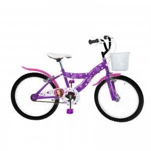 bicicleta-violetta-50-cm
