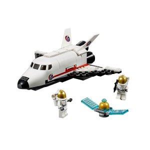 utility-shuttle