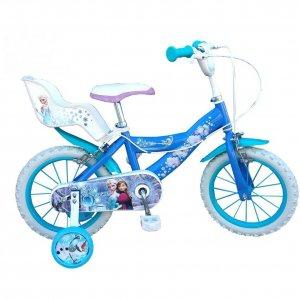bicicleta-frozen-30-cm-albastru