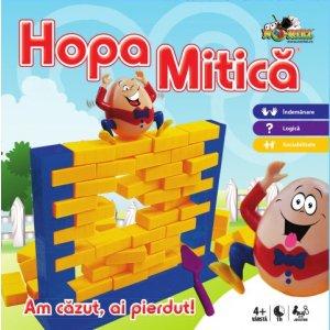 joc-noriel-hopa-mitica