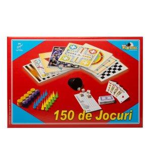 noriel-150-de-jocuri-intr-unul-singur_3 (1)