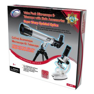 value-pack-microscope-telescope-with-safe-accessories
