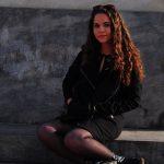 In liceu – de Andreea Coscai