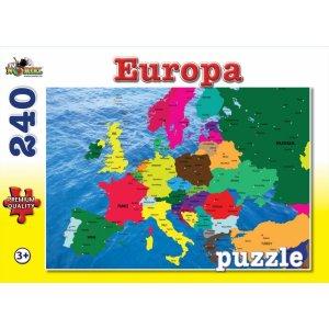 puzzle-noriel-harta-europei-240-piese