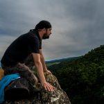 Turistul ratacit – expozitie de fotografie in Hunedoara