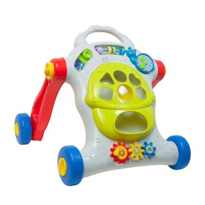 jucarie-bebelusi-noriel-bebe-premergator-cu-activitati