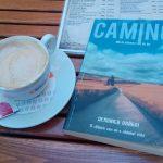 Camino – 800 km pe jos de Veronica Dragoi