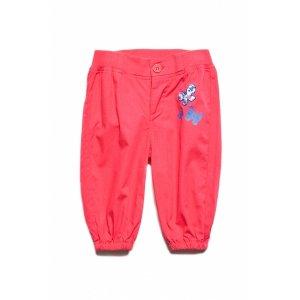 pantaloni-51015-lato-2014-5l2605