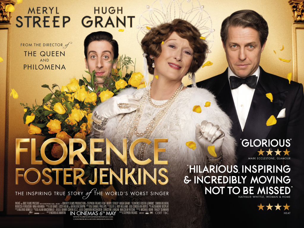 florence_foster-jenkins-movie-poster-1024x768