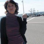 Claudia Groza – fauritoarea de povesti pentru copii